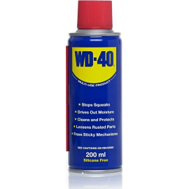 ΑΝΤΙΣΚΩΡΙΑΚΟ WD-40  200ml