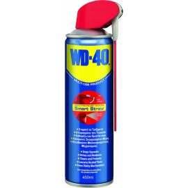 ΑΝΤΙΣΚΩΡΙΑΚΟ WD-40  450ml