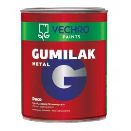 GUMILAK metal Gloss 750 ml