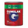 GUMILAK metal Gloss 2,5LT